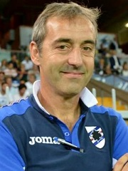 Giampaolo Marco