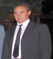 A s d sported maris associazione italiana allenatori for Beretta ottavio arredamenti srl